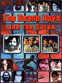 The Beach Boys And Satan のサムネイル画像