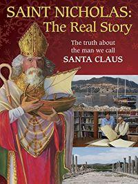 SAINT NICHOLAS: THE REAL STORY のサムネイル画像