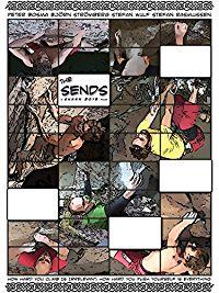 The Sends のサムネイル画像