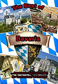 The Best of Bavaria のサムネイル画像