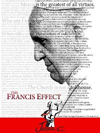 THE FRANCIS EFFECT のサムネイル画像