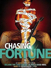 Chasing Fortune のサムネイル画像