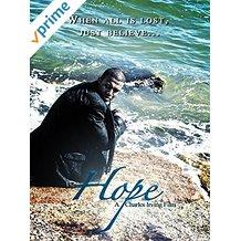 HOPE のサムネイル画像