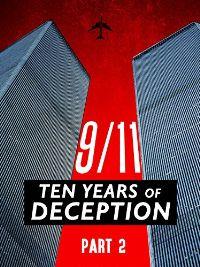 9/11: TEN YEARS OF DECEPTION: PART II のサムネイル画像