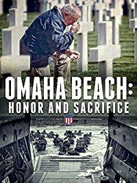 OMAHA BEACH: HONOR AND SACRIFICE のサムネイル画像