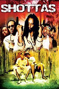 シャタ ギャング・オブ・ジャマイカ のサムネイル画像