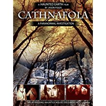 CATHNAFOLA: A PARANORMAL INVESTIGATION のサムネイル画像