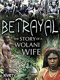 BETRAYAL: THE STORY OF A WOLANI WIFE のサムネイル画像