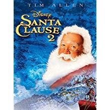 サンタクロース・リターンズ! クリスマス危機一髪 のサムネイル画像