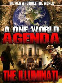 A ONE WORLD AGENDA のサムネイル画像