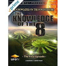 THE KNOWLEDGE OF THE FOREVER TIME - THE KNOWLEDGE OF THE 8 - THE FINAL EPISODE のサムネイル画像