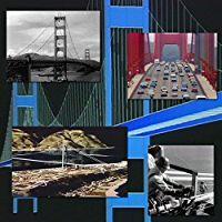 BRIDGING THE FUTURE のサムネイル画像