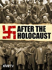 After the Holocaust のサムネイル画像