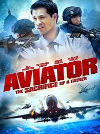 AVIATOR のサムネイル画像