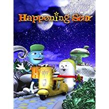 HAPPENING STAR のサムネイル画像