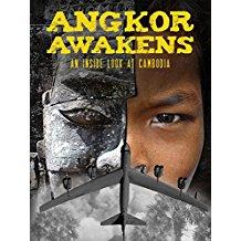 Angkor Awakens のサムネイル画像