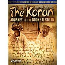 THE KORAN: JOURNEY TO THE BOOK'S ORIGIN のサムネイル画像