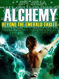 Alchemy: Beyond the Emerald Tablet のサムネイル画像