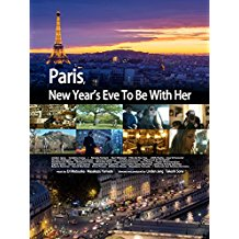 PARIS, NEW YEAR'S EVE TO BE WITH HER のサムネイル画像