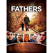 FATHERS のサムネイル画像