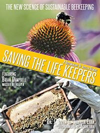 SAVING THE LIFE KEEPERS のサムネイル画像