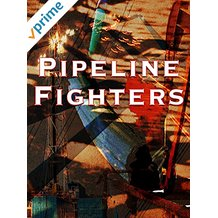 PIPELINE FIGHTERS のサムネイル画像