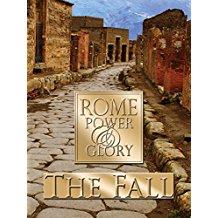 ROME POWER & GLORY: THE FALL のサムネイル画像