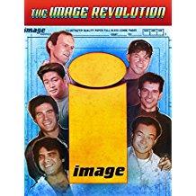 The Image Revolution のサムネイル画像
