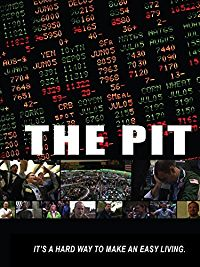 THE PIT のサムネイル画像