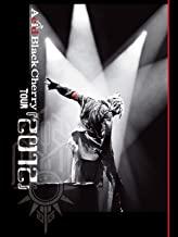 Acid Black Cherry TOUR 『2012』 のサムネイル画像