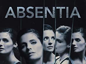 Absentia. Season 2 のサムネイル画像