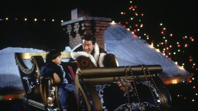 サンタクローズ のサムネイル画像