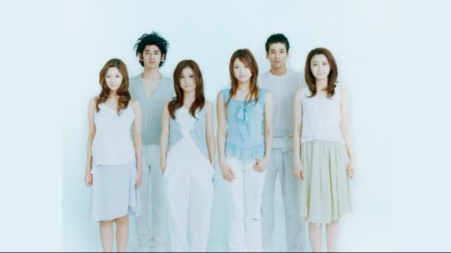東京フレンズ のサムネイル画像