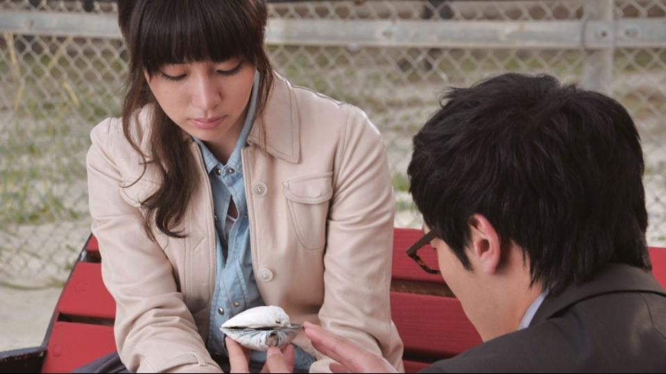 シラノ恋愛操作団 のサムネイル画像