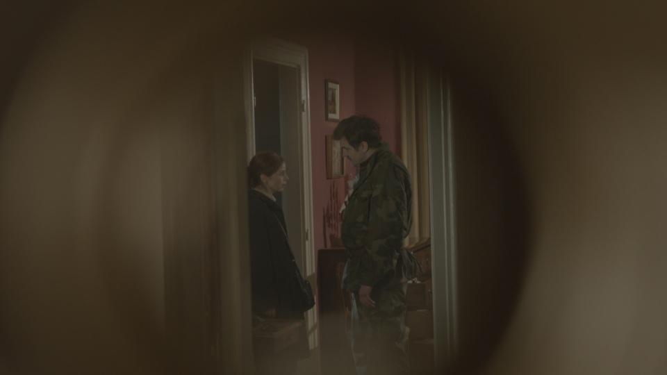 扉の外で のサムネイル画像