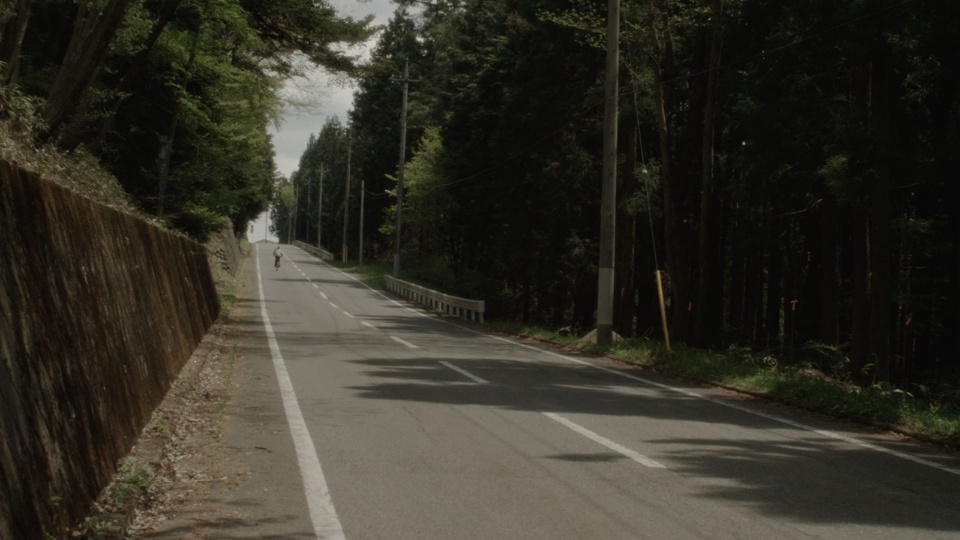 この坂道 のサムネイル画像