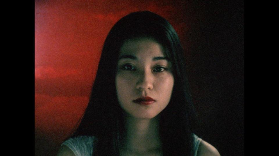 桂子ですけど のサムネイル画像
