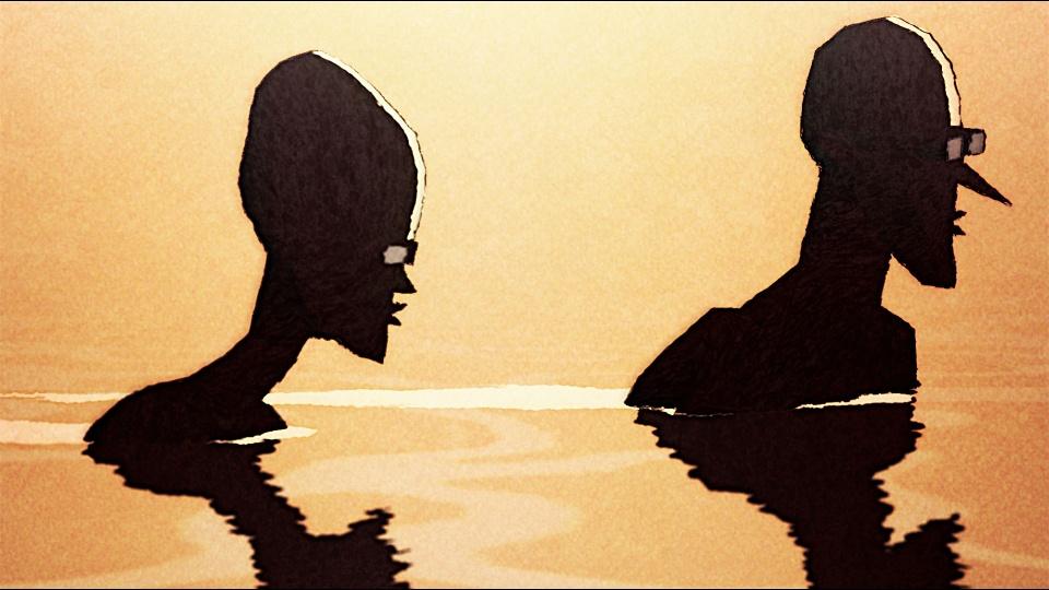 朝の詩 のサムネイル画像