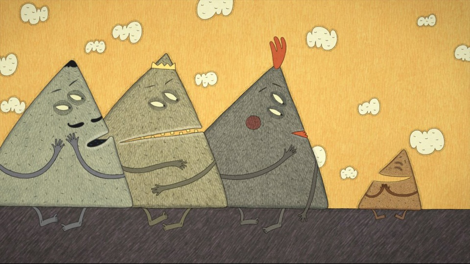 サム・シング のサムネイル画像