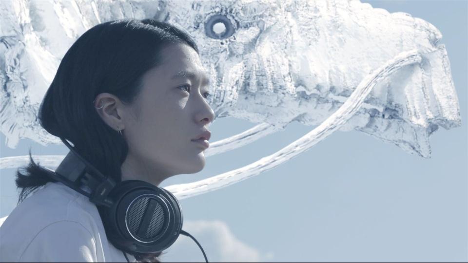 KI・RYU のサムネイル画像