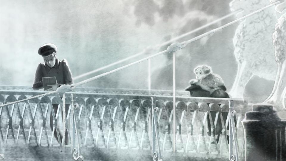 シェイズ・オブ・グレイ のサムネイル画像