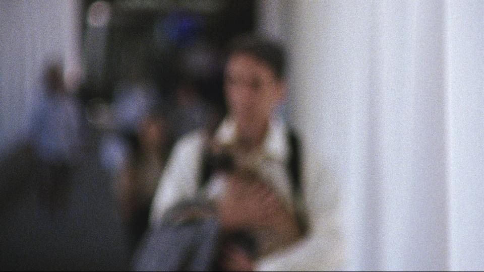 1985 のサムネイル画像