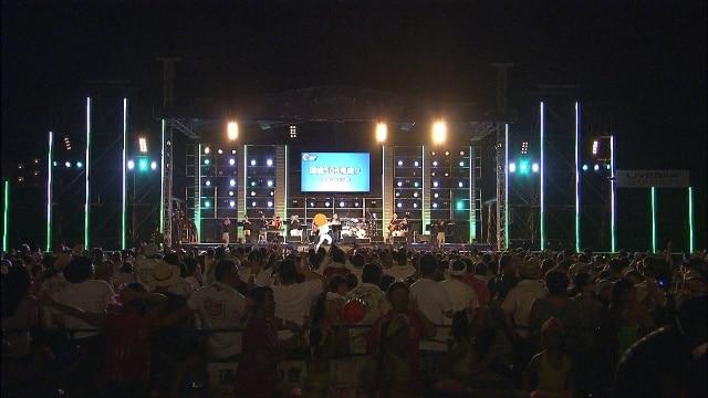 BEGIN - 国道508号線~マルシャ~(BEGIN LIVE うたの日コンサート2019 in 嘉手納) のサムネイル画像