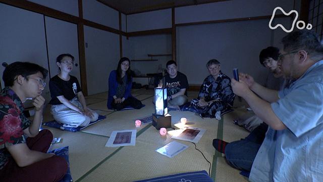 COOL JAPAN〜発掘!かっこいいニッポン〜 のサムネイル画像