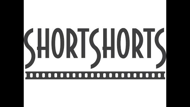 SHORTSHORT作品集 のサムネイル画像