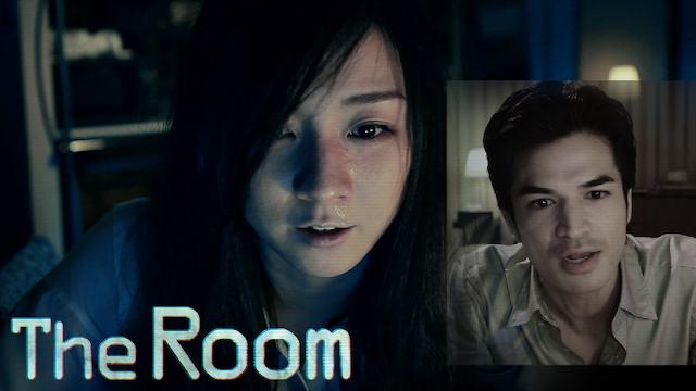 The Room のサムネイル画像
