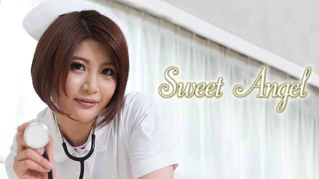 Sweet Angel のサムネイル画像
