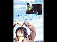 <<a>>symmetry -アシンメトリー- のサムネイル画像