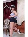 【ランク10国】 Sexy Doll Vol.041 のサムネイル画像