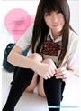 *debut 日高莉花 のサムネイル画像